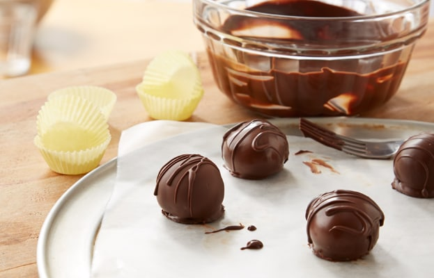/content/dam/hersheyskitchens/images/recipes/large/5304_en-us_large.jpg