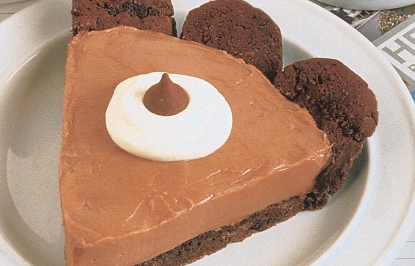 Hershey's Kitchens | hersheys-chocolate-pie-with-chocolate ...