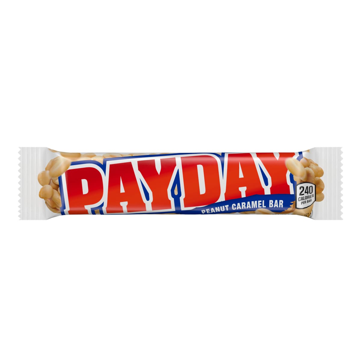 PAYDAY Standard Bar | Product & Nutrition