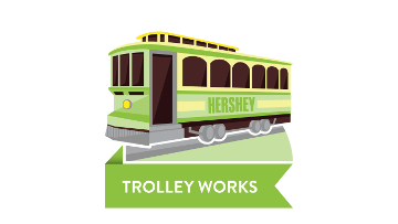 Trolley Works