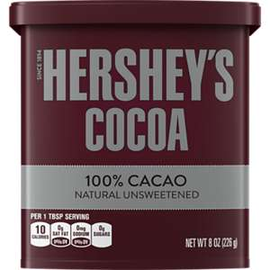 HERSHEY'S | Products & Nutrition
