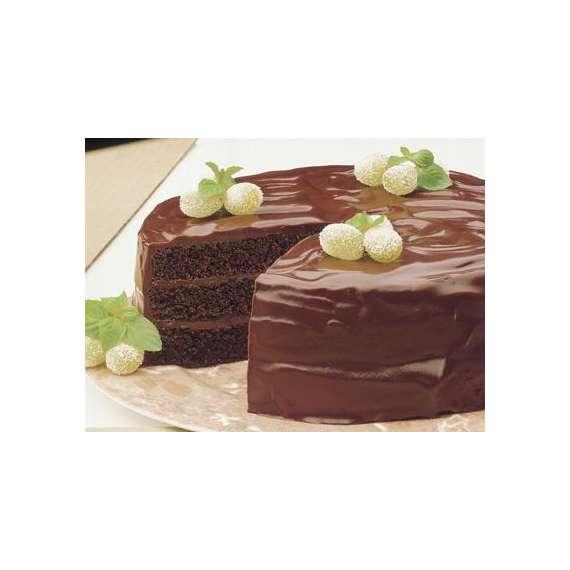 Celebration Cake Recipes: Celebration Chocolate Cake Recipe