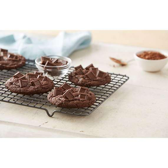 HERSHEY Bar Cookies