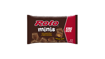 ROLO Rolo Minis King Size